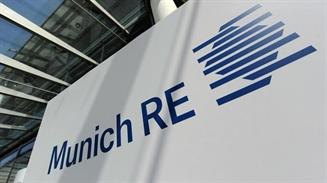 Munich RE implanta una solución de backup y recuperación basada en Eternus CS High End