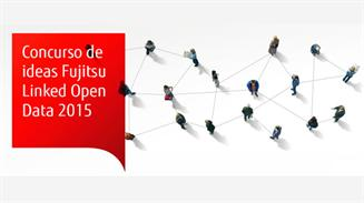 Concurso Fujitsu Linked Open Data 2015