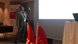 Presentación Fujitsu PRIMEFLEX
